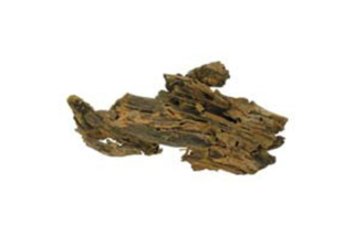 Natural Driftwood - Small 12-15cm