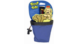 Treat Tote 1 Cup