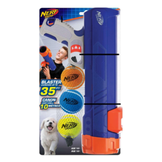 Nerf Blaster 30cm Small Dog