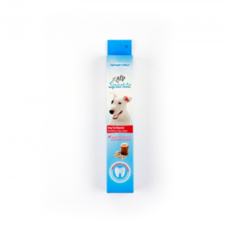 AFP Sparkle - Dog Toothpaste Peanut Butter