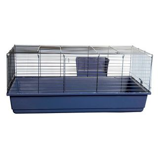 Indoor Large Pet Home - 120cm